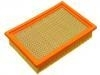 Air Filter:YF1Z-9601-AA